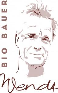Logo_BBW_rgb_300dpi